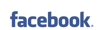 株式会社ワークスのフェイスブックです